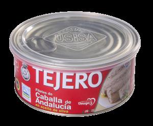 filete-caballa-usisa-andalucia