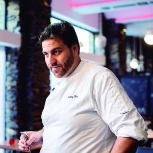 chef-andalucia-xanty-elias